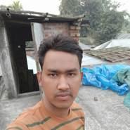robin556751's profile photo