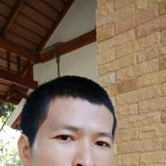 chakrapongi's profile photo