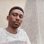 kaledm773981's profile photo