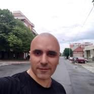 zorant3's profile photo