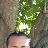 ronnya662251's profile photo