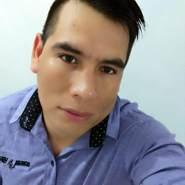 carlosu601024's profile photo