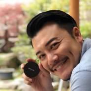 leechungglobal0's profile photo