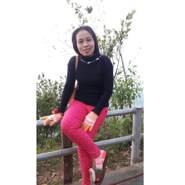 usercitum4365's profile photo