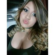 estefaa412513's profile photo