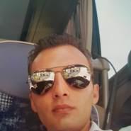 jonnyb163126's profile photo
