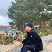 thuongl337566's profile photo