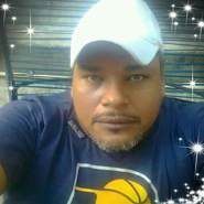 cesarmarquina55's profile photo