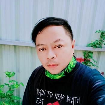 userjfy150288_Nonthaburi_Độc thân_Nam