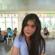 Marybless_18's profile photo