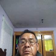 victorm130424's profile photo