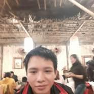 hoant24's profile photo