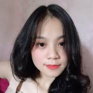anh1139's profile photo