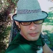 user_dtjpl81263's profile photo