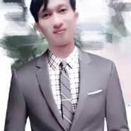 userbapz9728's profile photo