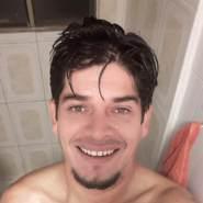ricardom707's profile photo