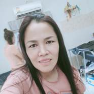 useryzwf7803's profile photo
