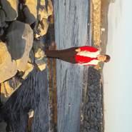 teodoras92345's profile photo