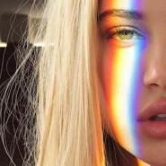 myraa25's profile photo
