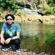chinnawats167371's profile photo