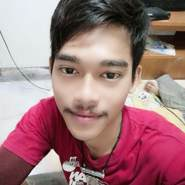 userjqe5042's profile photo