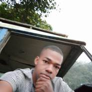 ibrahimn392753's profile photo