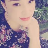 vyt5970's profile photo
