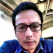 user_yhgxi179's profile photo