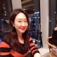 annayung682133's profile photo