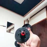 sinhd69's profile photo
