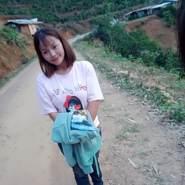 userng9263's profile photo