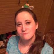 irishkad's profile photo
