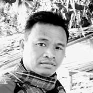 sawatp760288's profile photo