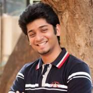 rajsharma596311's profile photo