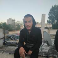 wolfiv's profile photo