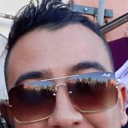 karim97498's profile photo