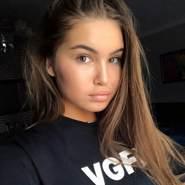 _Baby_b's profile photo