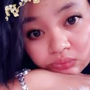 yuyuny477173's profile photo