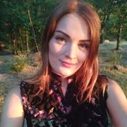 nataliyas211558's profile photo