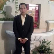 javierc904756's profile photo