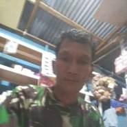 herinoo's profile photo