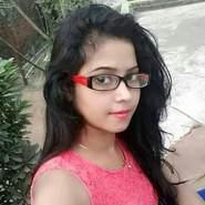 mhmd394342's profile photo