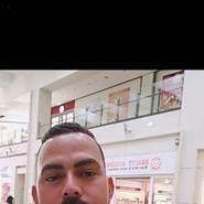 elb7407's profile photo