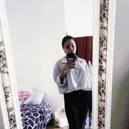 darya568432's profile photo
