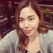 kiml463's profile photo