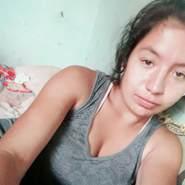 paola_herrera23's profile photo