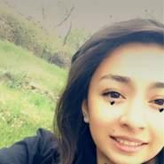 rahahamedi's profile photo