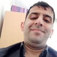 mehmets649637's profile photo