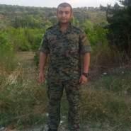 ramis69915's profile photo