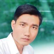 nguyentuong1601's profile photo
